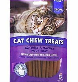 N-Bone N-Bone Cat Chew Treats 3.74oz 12pk