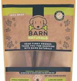 Barn Naturals Barn Natural 5 Pack 6 Inch