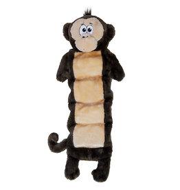 Outward Hound Outward Hound Invincible Pal Squeaker Matz Monkey