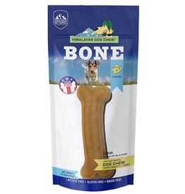 Himalayan Himalayan Dog Chew Bone Large