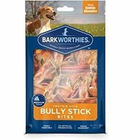Barkworthies Bites 1 lb