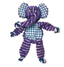 Kong Kong Dog Floppy Knot Elephant Small/Medium