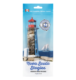 This & That This & That Sydney's Harbour Nova Scotia Stogies 3 Pack