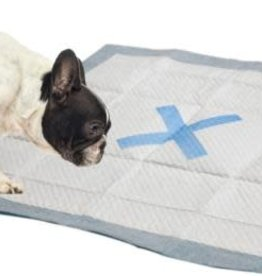 Ethical Ethical X Spot Puppy Pad 100 Count