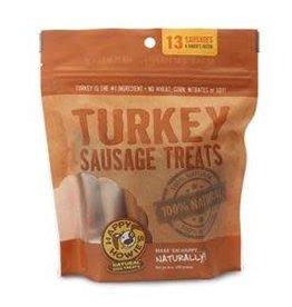 Happy Howie's Happy Howie's Turkey Sausage Baker's Dozen 13 Count