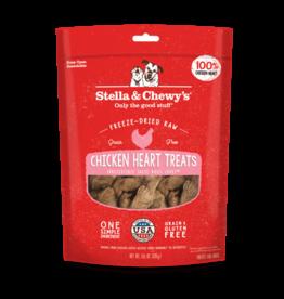 Stella & Chewy's Stella & Chewy's Raw Single Ingredient Dried Treats 11.5 oz