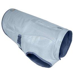 Kurgo Kurgo Core Cooling Vest large