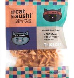 Presidio Cat Sushi Thick Cut Bonito Flakes 0.7 oz
