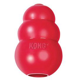 Kong Classic King Kong XXL