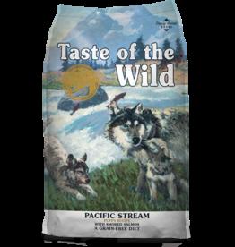 Taste Of The Wild Diamond Taste of the Wild Pacific Stream Puppy 28 lb