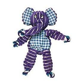 Kong Kong Floppy Knots Elephant Medium/Large
