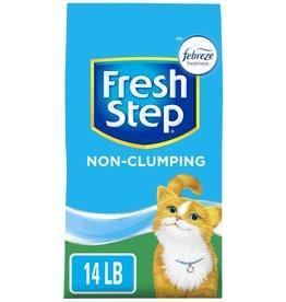 Ever Clean Everclean Fresh Step Regular 14 lb.