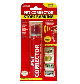 Company of Animals Company of Animals Pet Corrector 50ml