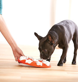 Outward Hound Outward Hound Nina Ottosson Dog Smart Puzzle Game