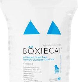 BoxieCat BoxieCat Litter Scent Free 16 lb