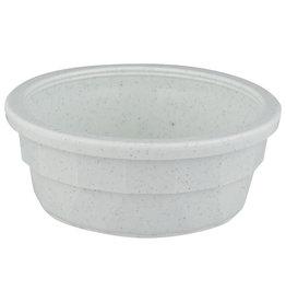 Van Ness Van Ness Heavyweight Crock Dish Medium 20 oz