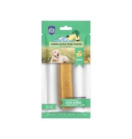 Himalayan Himalayan Dog Chew Medium
