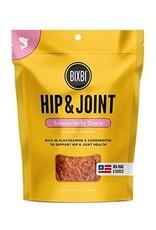 Bixbi Bixbi Hip & Joint Salmon Jerky 4 oz