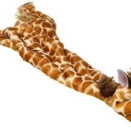 Ethical Ethical Plush Skinneeez Giraffe 20 Inch