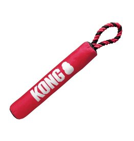 Kong Kong Signature Stick and Rope Medium