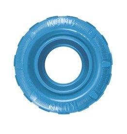 Kong Kong Puppy Tires Medium/Large