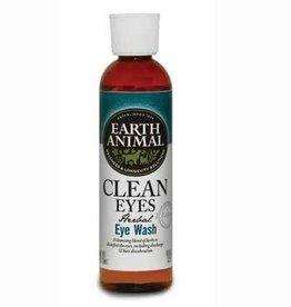 Earth Animal Earth Animal Health Clean Eye Wash 4 oz