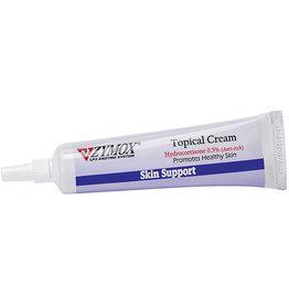 Zymox Zymox Cream 1 oz. Tube With 0.5 Hydrocortisone