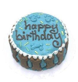 Bubba Rose Bubba Rose Birthday Cake Blue