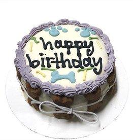 Bubba Rose Bubba Rose Birthday Cake unisex