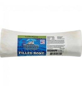 Red Barn Redbarn Filled Bone Lamb Large