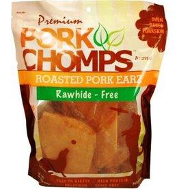 Scott Pet Scott Pet Premium Roasted Pork Earz 1 lb