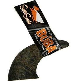 Super Snout Buba Chew - Water Buffalo Horn (Small/Medium)
