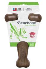 Benebone Benebone Dog Wish Chew Bacon Giant