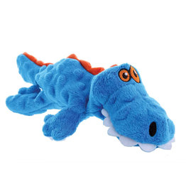 Godog Godog Gators Large Blue