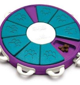 Outward Hound Outward Hound Nina Ottosson Dog Twister Puzzle Game