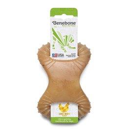 Benebone Benebone Dental Chew - Chicken - Mini