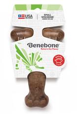 Benebone BENEBONE DOG BACON MINI