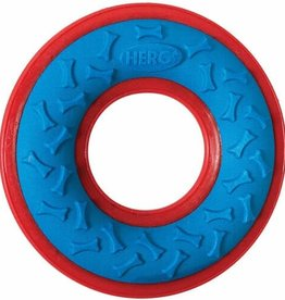 Hero Hero Outer Armor Blue Ring Large