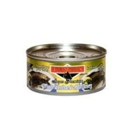 Evanger's Evanger's Cat Can Hand Packed Catch of the Day 5.5 oz 24/Case