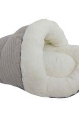 ARLEE CAT SLY SLIPPER BED 23x17 x4