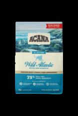 Acana ACANA CAT GRAIN FREE WILD ATLANTIC 4LB