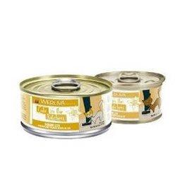 Weruva Weruva Cats In The Kitchen Cat Can Grain Free Goldie Lox (Chicken & Salmon) 6 oz