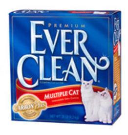 Ever Clean Everclean Extra Strength Multi Cat 25 lb.