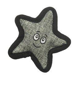 Snugarooz Kitty Starfish with Catnip