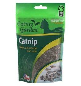 Multipet Multipet Catnip Garden Bag 1 oz