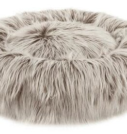 """Petmate Petmate Snoozzy Glampet Donut Bed 26"""""""