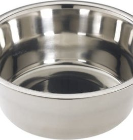 ETHICAL PRODUCTS, INC. Ethical Mirror Finish Stainless Steel Dish .5 pint