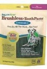 ARK NATURALS PROD FOR PETS Ark Naturals Breath-Less Brushless Toothpaste Large