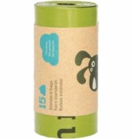 Earth Rated EARTH RATED DOG UNSCENTED BAG REFILL