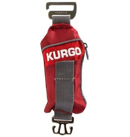 Kurgo KURGO D DUTY waste bag